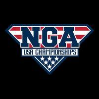 NGA USA Championships