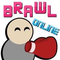 Brawl Online