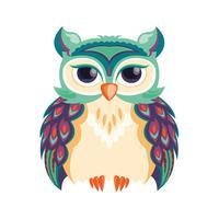 Owlias