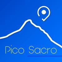 O Pico Sacro