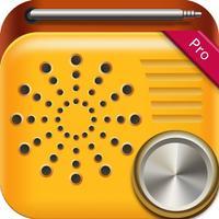 GuguRadio Pro