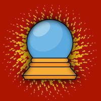 Find the Magic Cards - A Fun Memorization Game