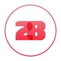 28商机-创业开始的地方