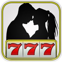 Adult Fun Slots with Strip Tease Rules