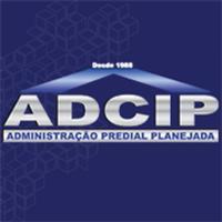ADCIP