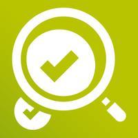 mQuest Audit