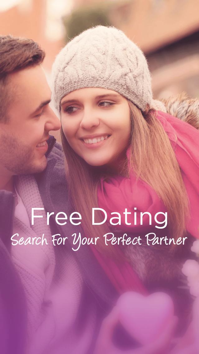 Gay och Straight dating apps