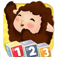 Little Ones - Learn Numbers