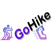 GoHike