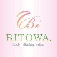 会員プライベートサロン BITOWA(ビトワ)