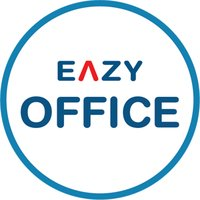 Eazy Office