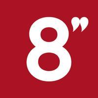 8Seconds official app