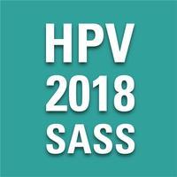 HPV2018SASS