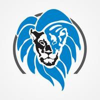 Iron Lion Training