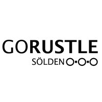 GoRustle Sölden - A ski racing challenge app for everyone