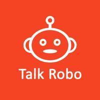 Talk Robo