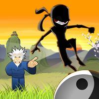 NinjaTrials