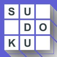 Sudoku - Premium Puzzle