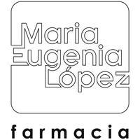 Farmacia Maria Eugenia López Fernandez