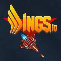 wings.io update