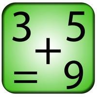 Math Dummy, IQ Test