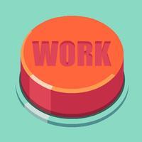 Make It Work!