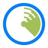 Air Sonar for Etihad Airlines
