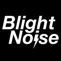 Blight Noise