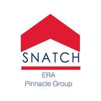 Pinnacle Snatch
