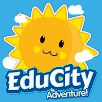 EduCity Adventure