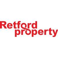 Retford Property