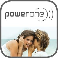 power one – The Hearing Aid Energy!