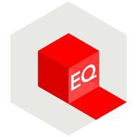 EQ Strata