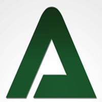 Alennsar Mobile Pro