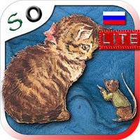 Story of Miss Moppet RUS LITE