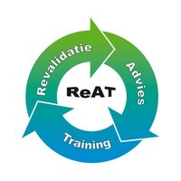 ReAT Fysiotherapie