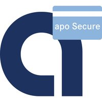apoSecure+