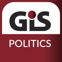 GIS Politics