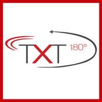 TXT 180
