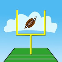 Field Goal Free