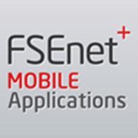 FSEnet+