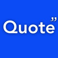 OneQuote - Daily Inspiration