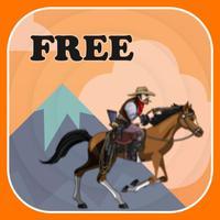 Cowboy Saga Adventure Free