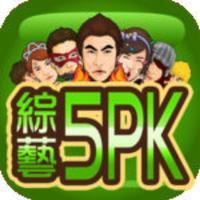 Kiki 5 Card Poker
