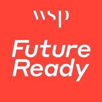 WSP - Future Ready