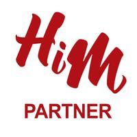 HiM Partner App
