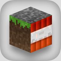 Mine Cube Matching Puzzle Pro