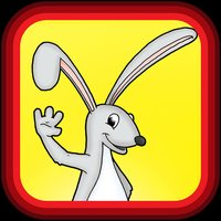 4. Robby Rabbit's Matching