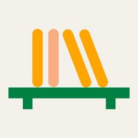 Bookshelp