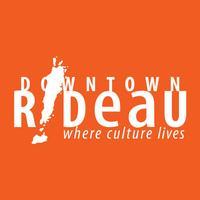Downtown Rideau